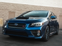 AP 2015 Subaru STI Header_Exhaust_Intake Installed-30