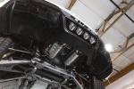 C7 Stingray Corvette Meisterschaft Exhaust -10