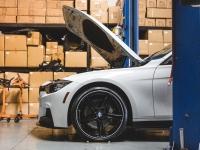 BMW_F30335i_RacewerksIntercooler-2