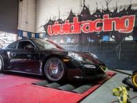 Porsche_991Turbo_Dyno_Baseline-1