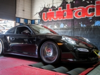 Porsche_991Turbo_Dyno_Baseline-2