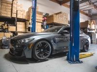 BMW M4 Springs H&R-18