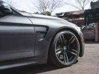 BMW M4 Springs H&R-27
