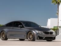 BMWM4BCForged