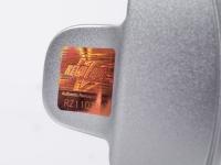 RevoZport Paddle CLA45AMG-2