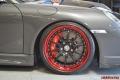 KSport Porsche Front Brakes