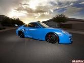 Purestreetphoto Pics Of 997 Turbo