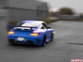 More Photos From Purestreetphoto On Our 997tt