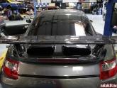 Porsche 997TT VRT Wing