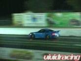 Drag Racing and Performance Box Times