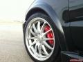 Toyota Tacoma Work Gnosis Wheels 19x8.5 19x9.5