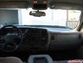 SMA Diesel Show Truck