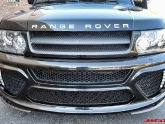 mansory-frontbumper-front