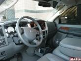 Rob's Dodge Ram Diesel Truck FOR SALE