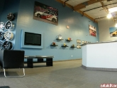 Vivid Racing's Gilbert Arizona Tuning Facility