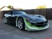 dodge-viper-build-with-apr-carbon-by-peter-1