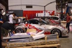 2007 SEMA Show