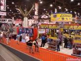 SEMA 2007 Pictures