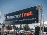 bimmerfest-2014-bmw-vr-59