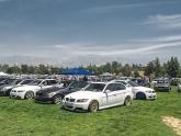 bimmerfest-2014-bmw-vr-81