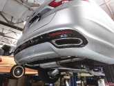 ford-fusion-magnaflow-6