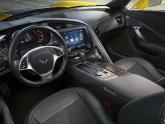 2015-corvette-z06-interior