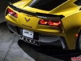 2015-corvette-z06-rear-spoiler