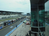 24 Hours Nurburgring
