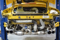 996C2T Kit