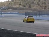 PIR Road Racing