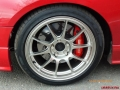 Weds Sport TC105N Wheels 17x8.5  5x114.3 Honda Civic
