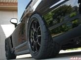 S2000 Volk CE28N Black
