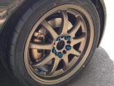workwheelss2000-3
