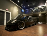 adv1_ferrari_wheels