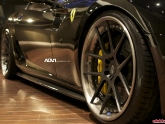 adv1_ferrari_wheels_2