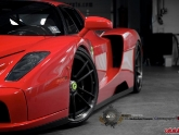 ADV1 Ferrari Enzo 20x8.5 and 21x13