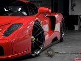 ADV1 Ferrari Enzo 20x8.5 and 21x13