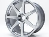 modelf7wheels-1