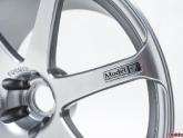 modelf7wheels-3