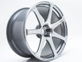 modelf7wheels-4