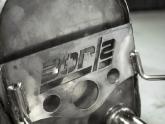 corvettec6_borla-5