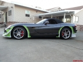 dodge-viper-build-with-apr-carbon-by-peter-2