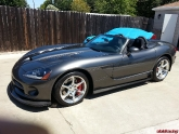 dodge-viper-build-with-apr-carbon-by-peter-4