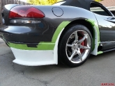 dodge-viper-build-with-apr-carbon-by-peter