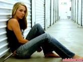 Andrea Dawn Smith