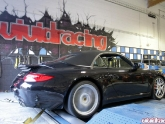 997.2 With AP Exhaust