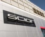 1 Scion GT86 FRS BRZ 86 Bash -42