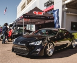 1Scion GT86 FRS BRZ 86 Bash -33