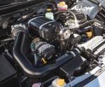 Scion GT86 FRS BRZ 86 Bash -5