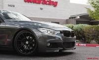 Miro 111 BMW F30